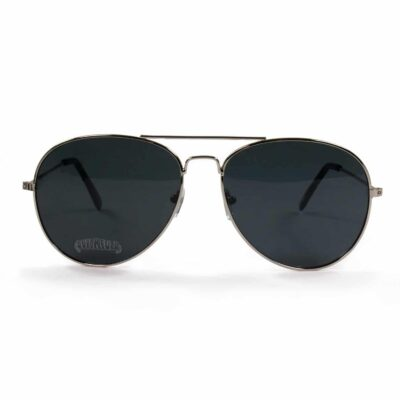 Superfuzz Sunglasses