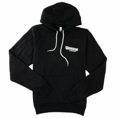 Capitol Hill Series Hoodie