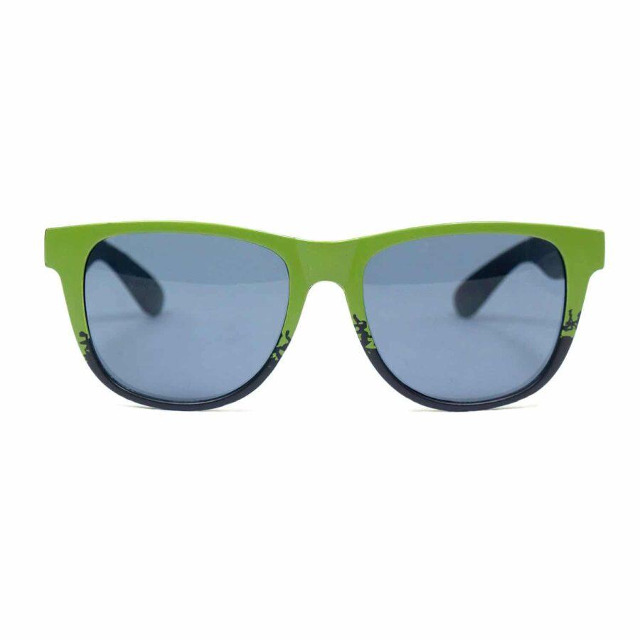 Elysian Sunglasses