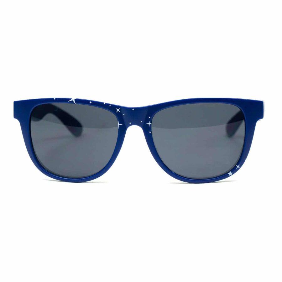 Space Dust Sunglasses