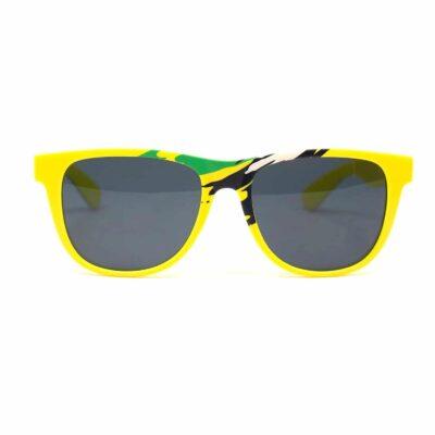 Dayglow Sunglasses