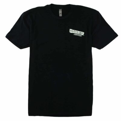 Capitol Hill Series Tee