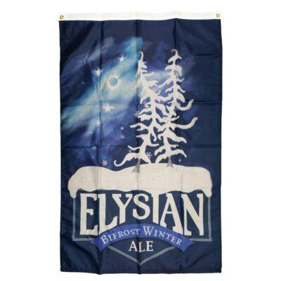 Bifrost Flag