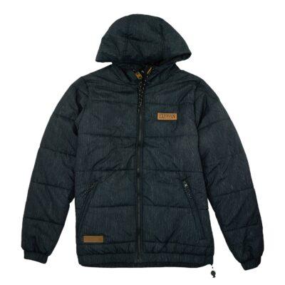 Elysian Kavu Jacket