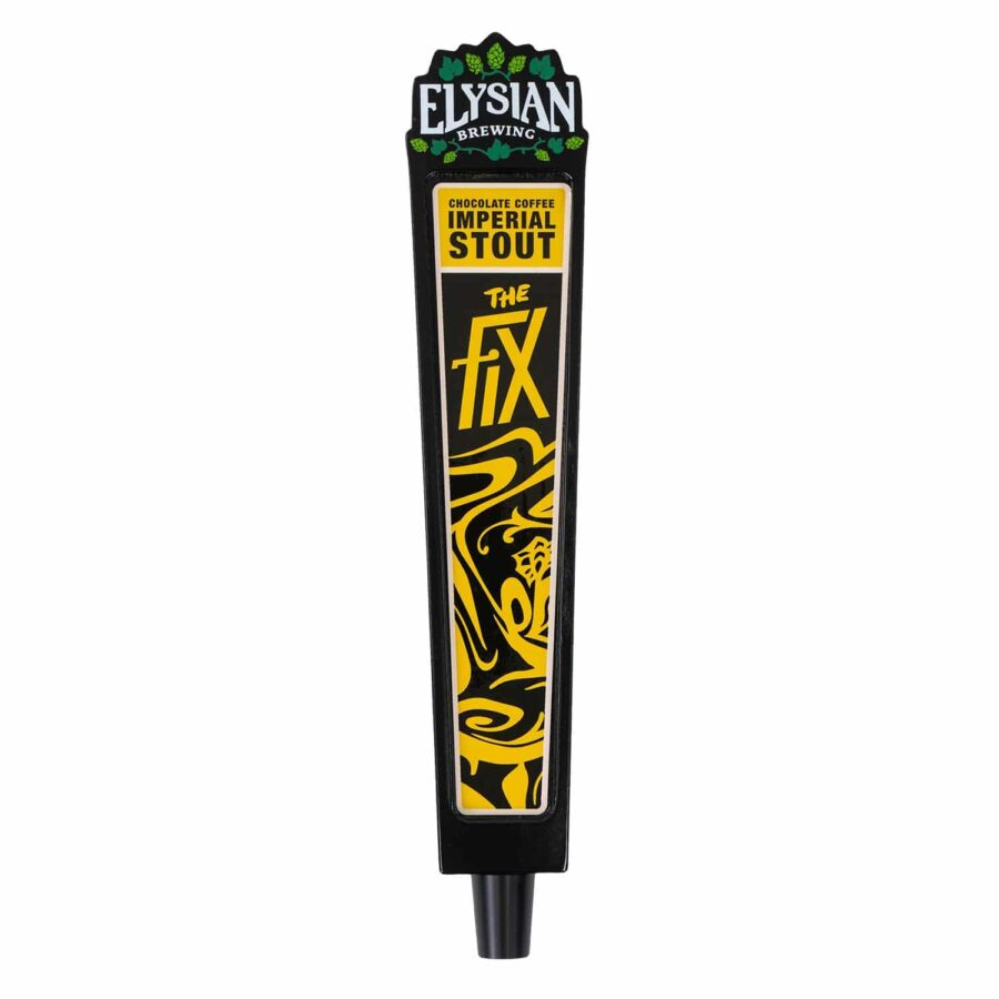 The Fix Tap Handle