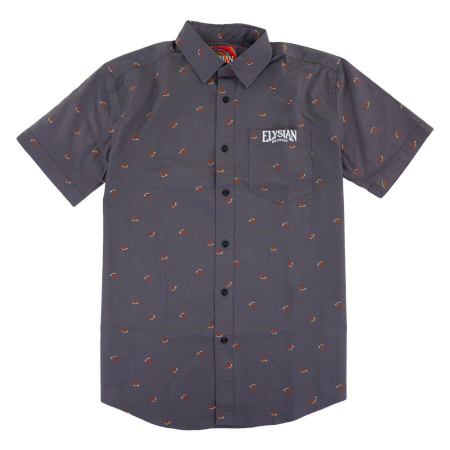 Snailbones Shirt