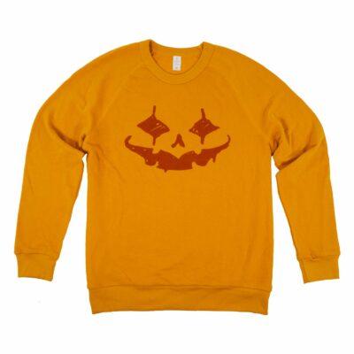 2019 GPBF Sweatshirt