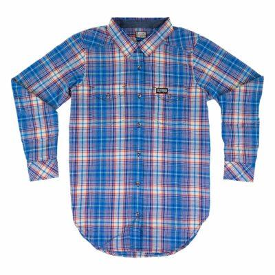 Kavu Women's Billie Jean Shirt
