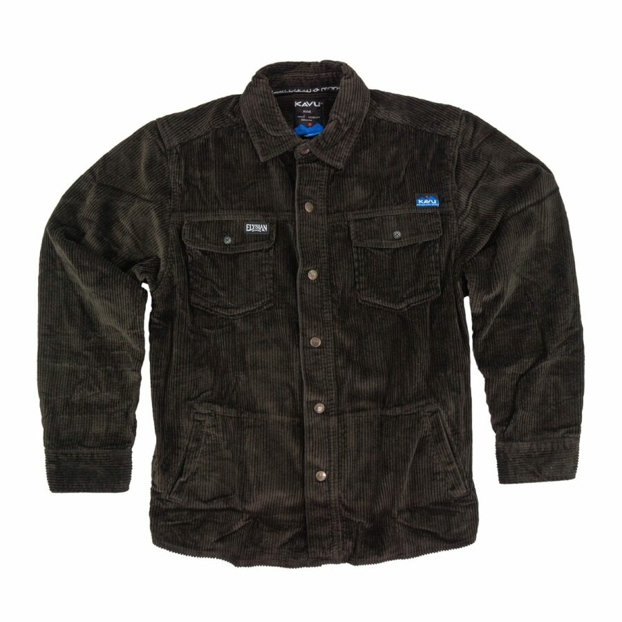 Kavu Men's Petos Shirt