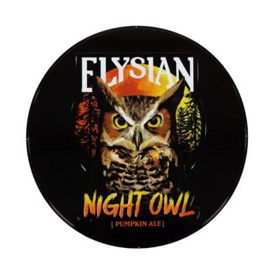 Night Owl Tin Tacker