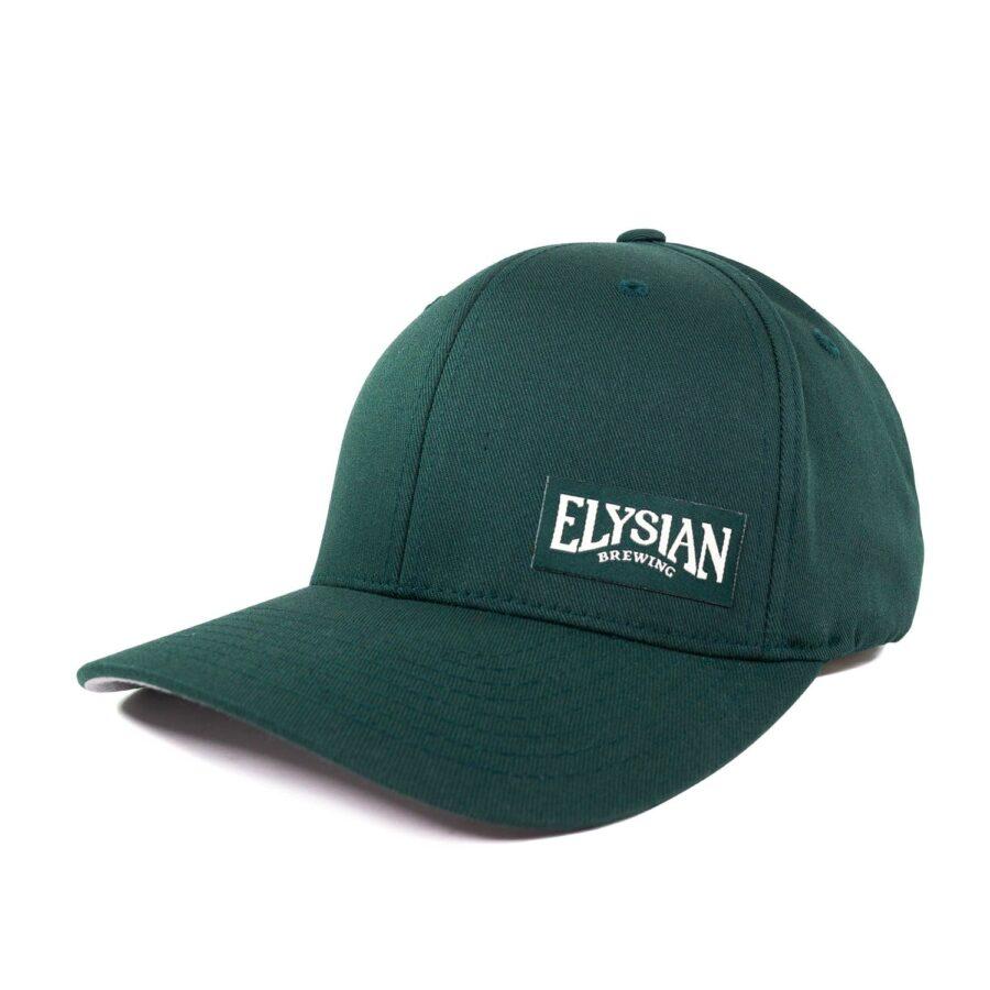 Spruce Flexfit Hat