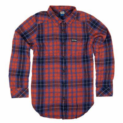 Kavu Women's Cameron Shirt