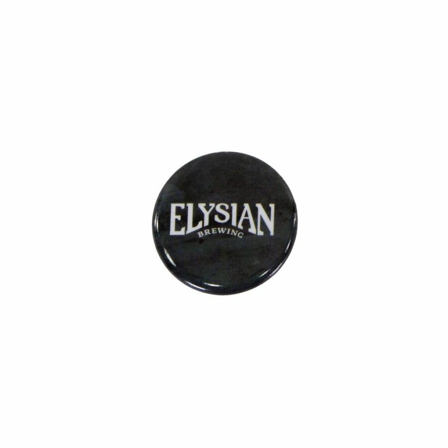 Elysian Pin