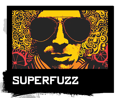 Superfuzz